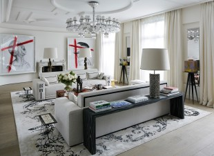 Architecte-Stéphanie-salon-2