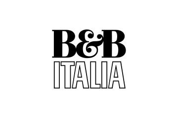 B&B-ine-50-ans