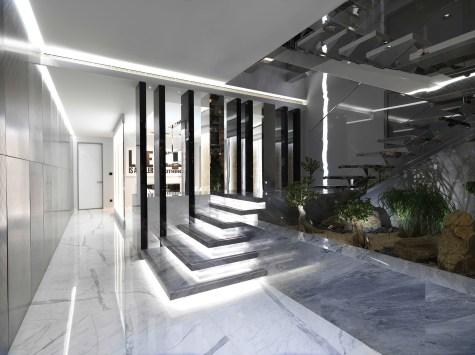 penthouse-escalier-3