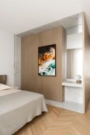 Appartement-Lille-Paris-chambre-3