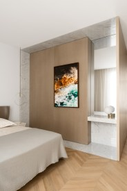 Appartement-Lille-Paris-chambre-3