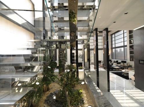 penthouse-escalier-2