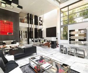 penthouse-salon