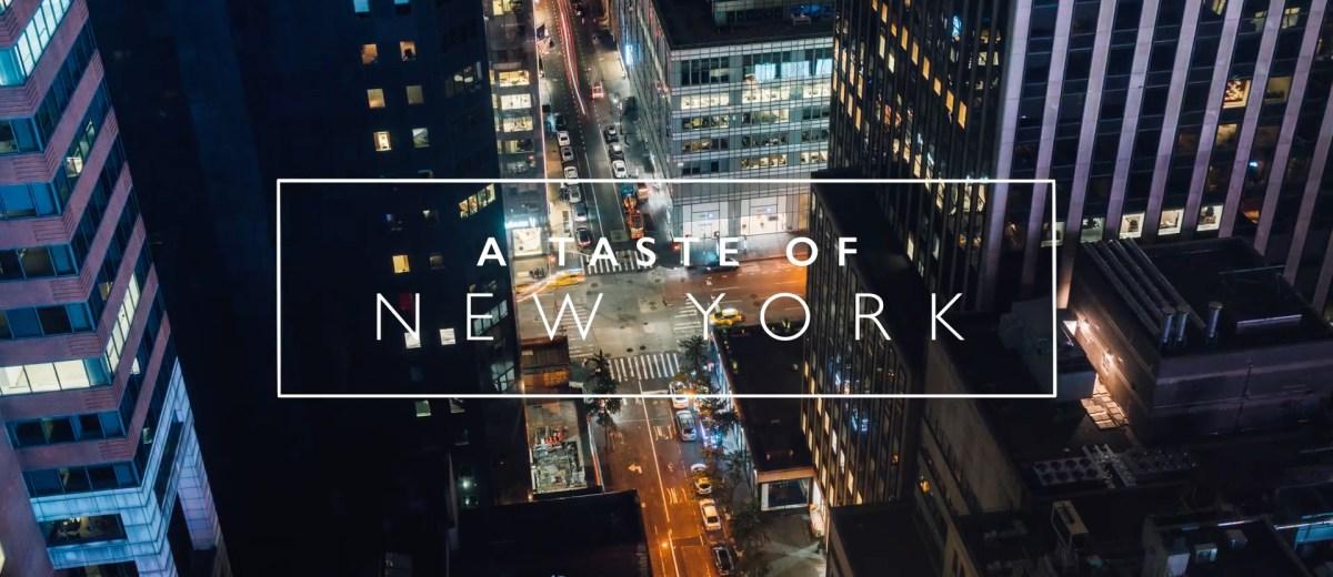 Une-Video-New-York