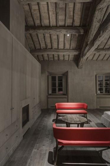 maison-montalcino-salon-2