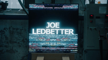 IKEA_ART_EVENT_2018_Joe_Ledbetter