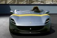 Ferrari_Monza_SP1_2018
