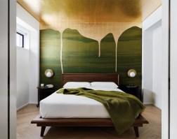 STADTArchitecture_Chelsea-Pied-a-Terre_Bedroom
