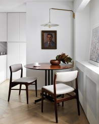 STADTArchitecture_Chelsea-Pied-a-Terre_Dining