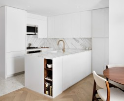 STADTArchitecture_Chelsea-Pied-a-Terre_Kitchen