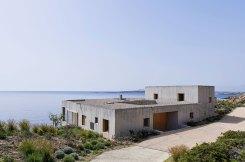 patio_house_karpathos_greece_ooak_architects