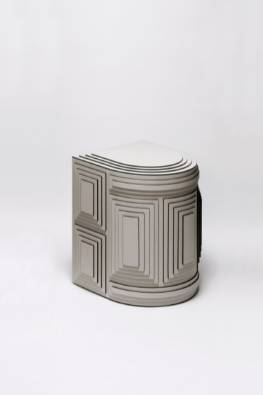 Stool-Titan---Collection-StÇphane-Parmentier-2018