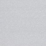 Roman Opalka - Détail 800149-816708 1965/1-∞ (particolare) - courtesy Galleria Michela Rizzo, Venezia