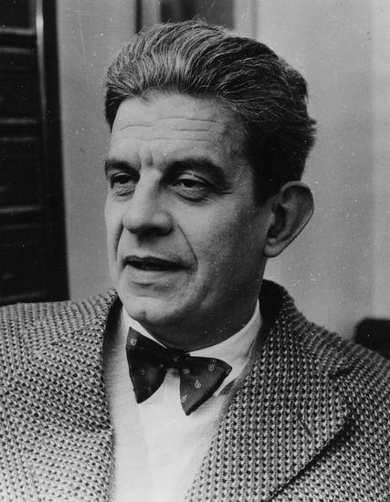Jacques Lacan   Artribune