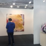 Nada Art Fair, New York 2013 1