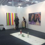 Nada Art Fair, New York 2013 10