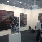 Nada Art Fair, New York 2013 12