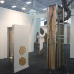 Nada Art Fair, New York 2013 14