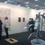 Nada Art Fair, New York 2013 8