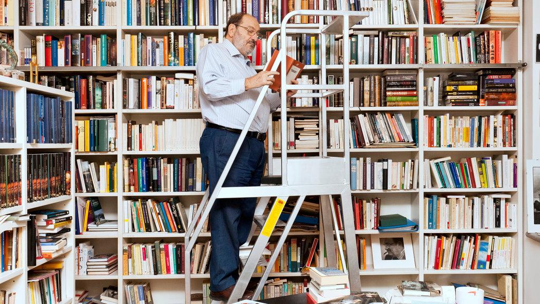https://i2.wp.com/www.artribune.com/wp-content/uploads/2016/02/Umberto-Eco-nella-sua-biblioteca.jpg