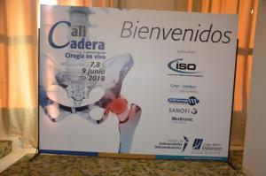 2018-Cali-Cadera DSC 0001 (4)