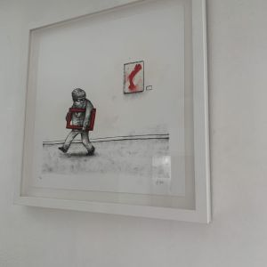 Limited edition art for sale USA