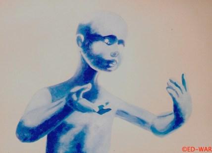 acrylique-sur-papier(65:50)_new