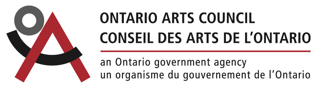 Image result for ontario arts council