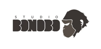studio-bonobo