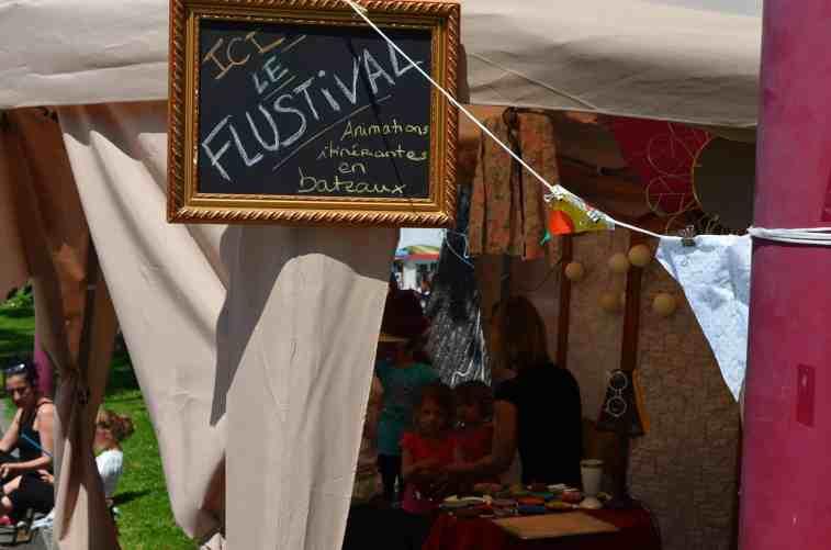 Flustival-graindesel-16