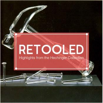 retooled