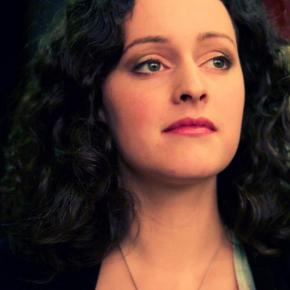 Singer/Songwriter Jadea Kelly
