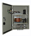 RBS Battery backup