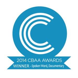 ForFinalists-CBAA-Awards-Badge winner