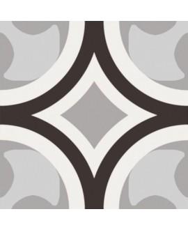carrelage imitant le carreau ciment