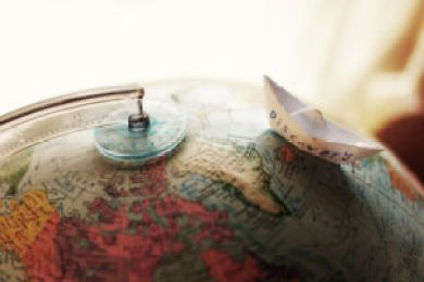 discover-the-world-desing