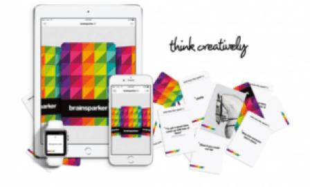 app-creative-content1