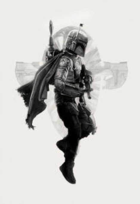 star-wars-for-greg-ruth5