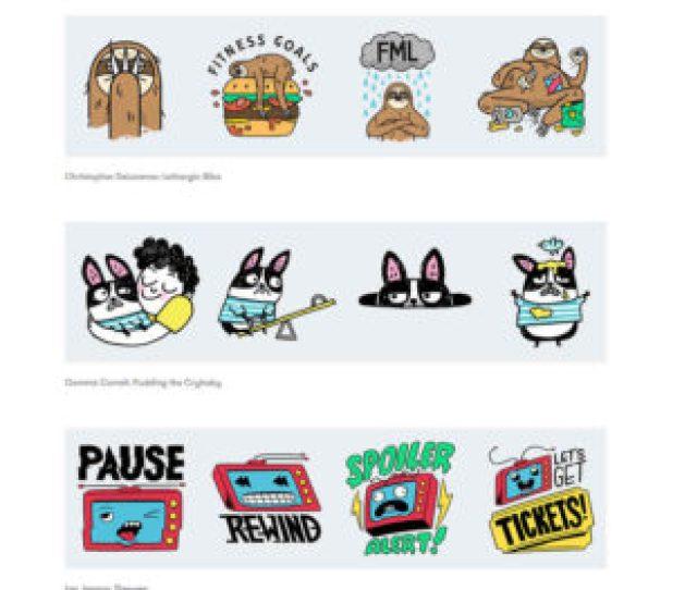 stickers-google-allo-2
