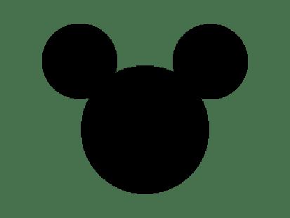 mickey-mouse-logo