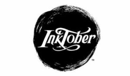 inktober-2016-logo-2