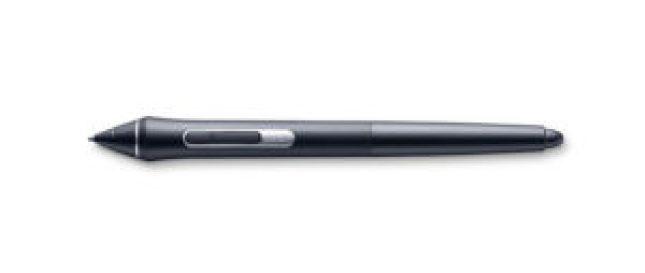wacom-pencil