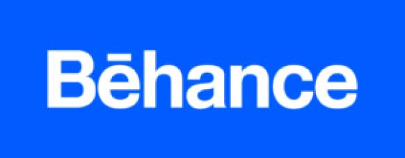 behance-logo