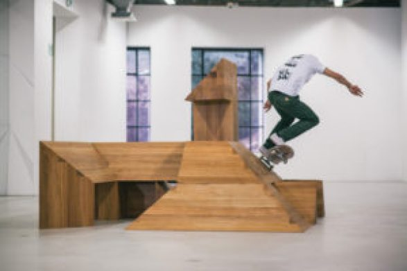 carhartt-wip-isle-skateboards-raphael-zarka-paving-space-9