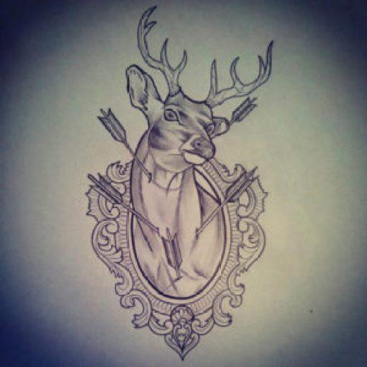 animal-tattoos01