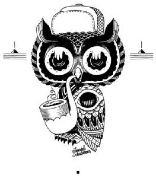 animal-tattoos03