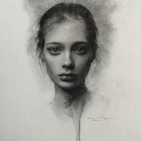 pencil-and-charcoal2