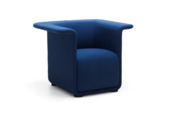 designs-of-armchairs-07