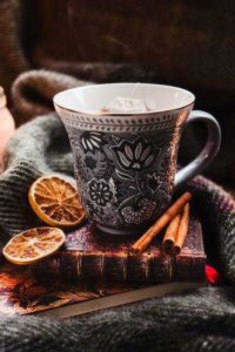 Mug designs 2-2