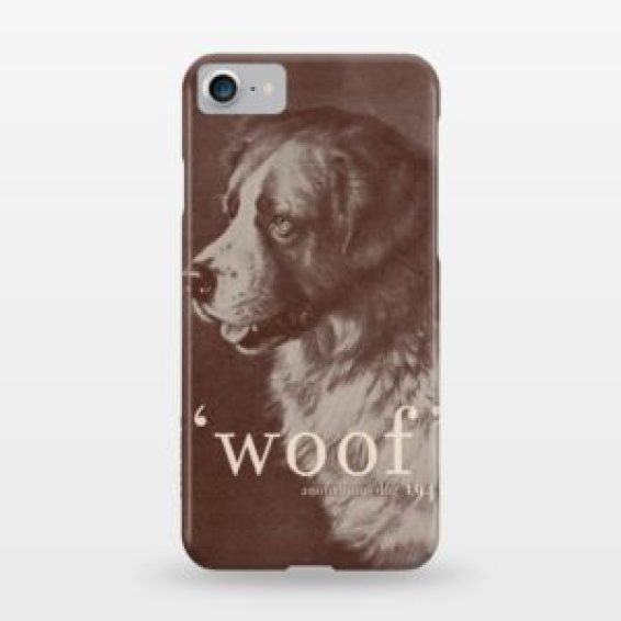 Iphone-case-dog-1